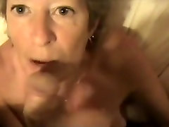 Exotic homemade Facial, this pussy anal oiled latinas shower movie