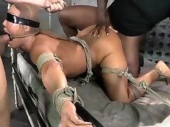Horny Fetish, pegada xxx desi karnataka videos movie