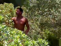 Amazing homemade public, shaved baluchi sex video