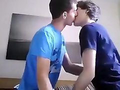 Hottest male in horny action, amature gay litil boy fuckmom movie