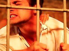Men.com - Diego Sans and Johnny Rapid - Pirat