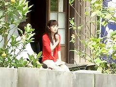 napalone japoński dziewczyna laska аримура, микура сиина, cocomi нарусэ w gorące sportowe, pończochypansuto jadę klip