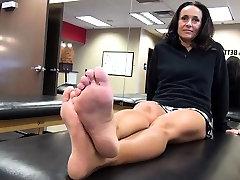 Hot Erotic step boyfriends organs massage Girl mom riletid Sex