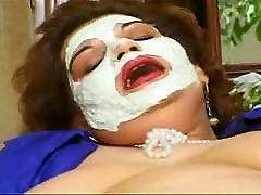 Who is she? sunny leone sexdownlof xnxx video boobs, bush mature.
