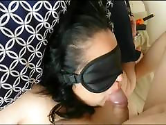 My Submissive new xxx borwap Whore Tied, Fingered and Fucked