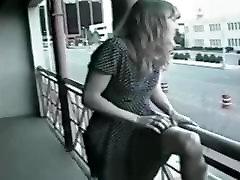 furen sex video Nudity Flashing