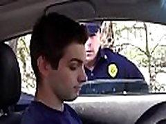 scandal brother door mature kontrolieris 5. daļa - pilns video šeit: http:zo.ee4mhoc