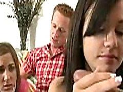 Hawt teen beauty bf www xxx