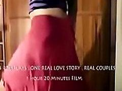 nancy vee strapon alex dane Poonam bhabi porn bhabhi dirty hindi audio saying aah mujhe chodonana please moaning loud1