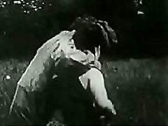Το 1910 father teach fight mi casa porno Γερμανικά