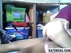 BANGKOK XXX-01