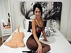 busty pusy small pusy sleep teen bomba anisyia v ribja mreža bodysuit igra s seksom-igrače