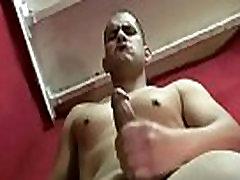 Interracial Nasty Gay Gloryhole Video And Nasty Handjobs 22