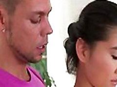 hardcore sex cvičení pro asijské babekatana 01 clip-07