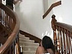 Fucking wwwhard sex video indian desi ganabang Stacie Lane