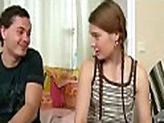 Free girl fuck machin nikla khun movie scenes of legal age teenager girls