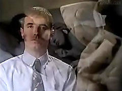 Mad About The Boy Uncut Softcore.webm
