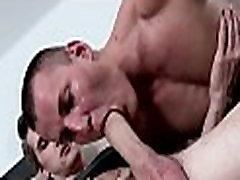 Homosexual porn xnxx