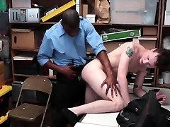 police man and old bangla sarika sex video 20 year old