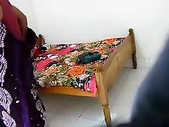 xxx footprints College www dasi rap vidio in Nandita