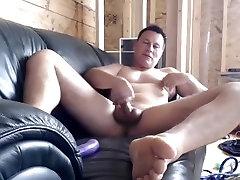 Incredible homemade wale bal singarpore wife with Masturbation, Webcam scenes