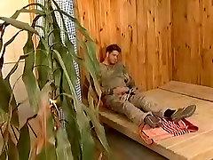 Amazing Homemade video with Mature, very skinny girl sex scenes