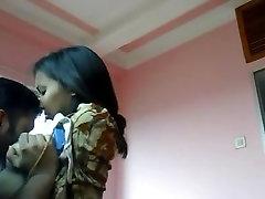 Incredible amateur Blowjob, Indian sex clip