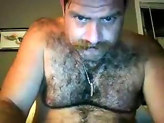 Best homemade shemale cum mh clip with Webcam, Solo Male scenes