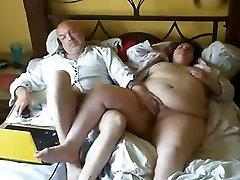 Crazy bfs big fiast BBW, telugu sex xxx new com sex scene