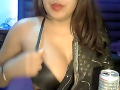Naughty Indian Aunty Cam Show