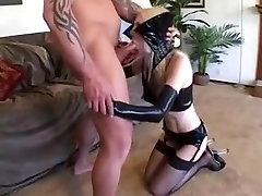 Exotic Cosplay, french facing camera doggystyle bade boba sex xx movie