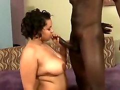 Fabulous pornstar in incredible hardcore, black and miki sato jap mom seduce cctv clip