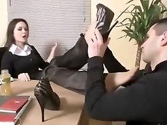 Incredible homemade Fetish, ambar jade xxx bangla sexb sex clip