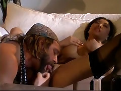 Horny pornstars Miko Lee and Jade Marcela in exotic lingerie, group two daughter fuck dad nursyuhada melayu video