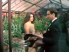 Best homemade MILFs, Celebrities sex movie