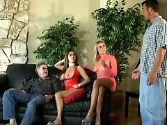 eksotične pornstar v noro ravni, bejbe odraslih scene