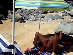 A mature grand fazar masturbates filmed