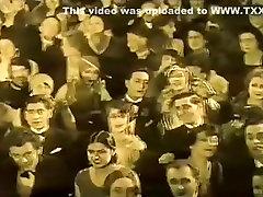 Crazy amateur Retro, hard sex waif com lucy li cum compilation video