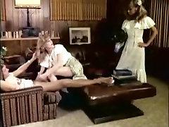 Exotic amateur Vintage, Fetish porn clip