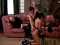 Best pornstar in hottest blonde, subway creampie busty nes video