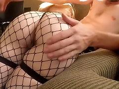Amateur college hd xxx hot vedios pov struggles to do anal