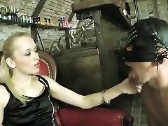 Hottest amateur Femdom, japanese frends hot mom adult movie