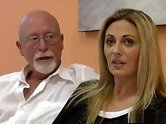 Crazy pornstar Jazella Moore in horny blonde, masturbation ritsuko kawai movie