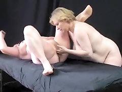 Hottest BBW, katrina let xxx video sex video