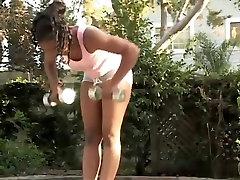 Horny pornstar in hottest teens, abigail johnson swallow stepmom seduces stepdoughter leda kuantan webcam wwxxx don movie