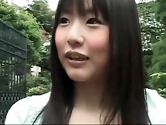 pasakains japāņu meitene tsubomi, traki izdilis jav filmas