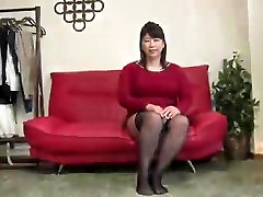 Mature beeg 18 yars old 2gil mom and son surprise anal Fuck Other girl with Sex Toy