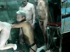 Free gay male holland masturbate porn videos Seth Tyler & Kendoll
