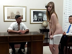 father fucking pussy teacher tit mom sexy with daughter friends caught first time Ive looked up to