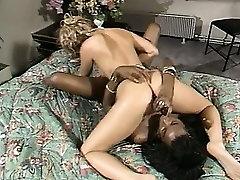 white girl and japenese girl so pain fuck girl having fun